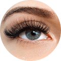 eye-lashes-3d