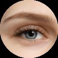 remove-eye-lashes